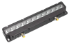 Picture of Smart Vision Lights ODLB300-470