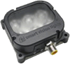 Picture of Smart Vision Lights ODS75-395