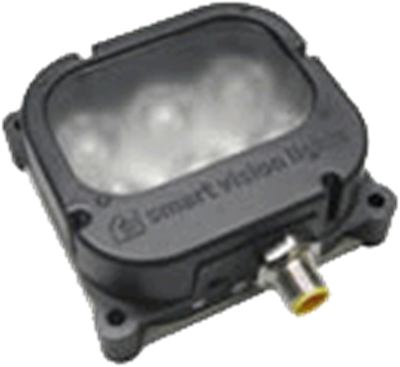 Picture of Smart Vision Lights ODS75-505