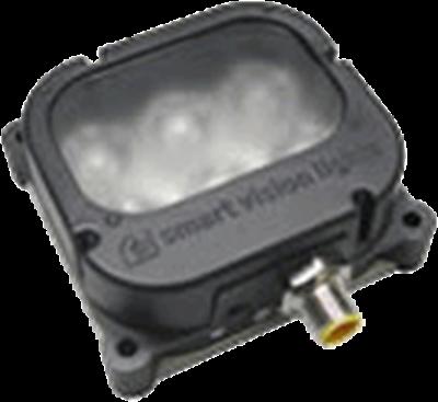 Picture of Smart Vision Lights ODS75-625