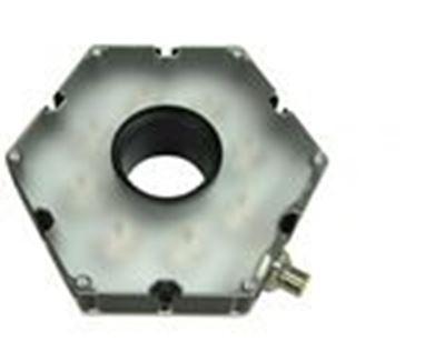 Picture of Smart Vision Lights ODR130-470