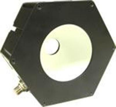 Picture of Smart Vision Lights DDL-100-530