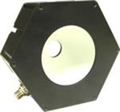 Picture of Smart Vision Lights DDL-100-625