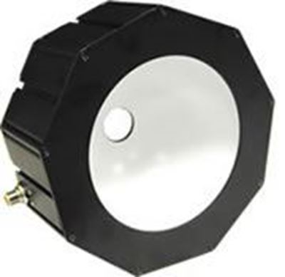 Picture of Smart Vision Lights DDL-150-470