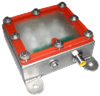 Picture of Smart Vision Lights ODSW75-470