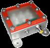 Picture of Smart Vision Lights ODSW75-625