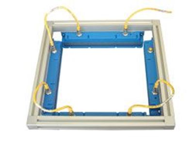 Picture of Smart Vision Lights DFL-12-505
