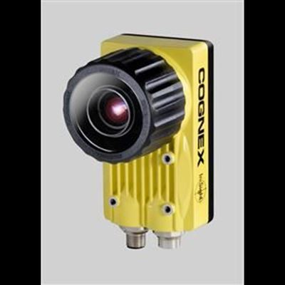 Picture of Cognex In-Sight IS5400-C01