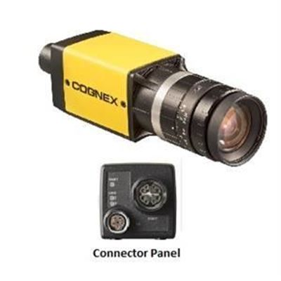 Picture of Cognex In-Sight Micro IS8400M-363-50