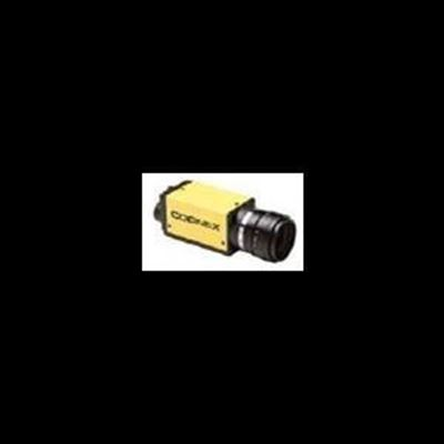 Picture of Cognex In-Sight Micro ISM1050-01