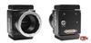 Picture of Basler sprint spL4096-70kc camera