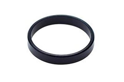 Picture of CS-Mount Spacer ring