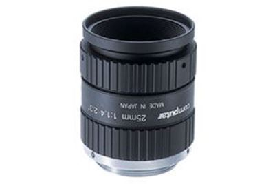 Picture of Computar Lens C-Mount M2514-MP2