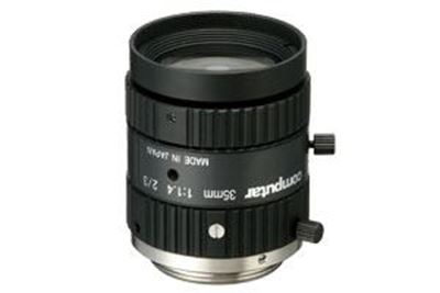 Picture of Computar Lens C-Mount M3514-MP