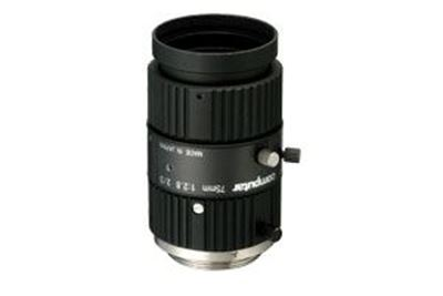 Picture of Computar Lens C-Mount M7528-MP