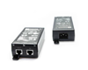 Picture of POE21U Single port POE Injector