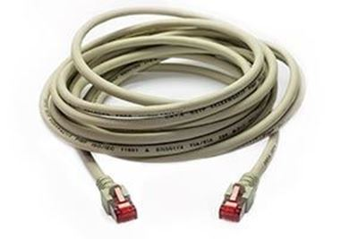 Picture of 50m GigE Cable