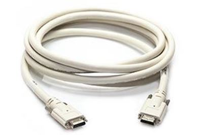 Picture of 10m Camera Link Cable PoCL SDR/SDR Full