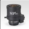 Picture of Fujinon Lens YV2.8x2.8SA-2