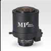 Picture of Fujinon Lens YV4.3x2.8SA-2