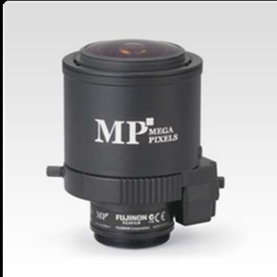 Picture of Fujinon Lens DV3.4x3.8SA-1