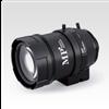Picture of Fujinon Lens DV10x8SA-1