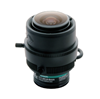 Picture of Fujinon Lens YV2.8x2.8SR4A-2