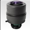 Picture of Fujinon Lens YV3X6SR4A-2