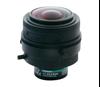Picture of Fujinon Lens YV2.7x2.2SR4A-2
