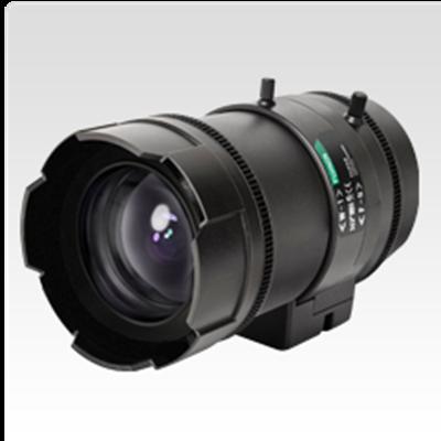 Picture of Fujinon Lens DV4X12.5SR4A-1