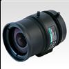 Picture of Fujinon Lens DV3.8x4SR4A-1