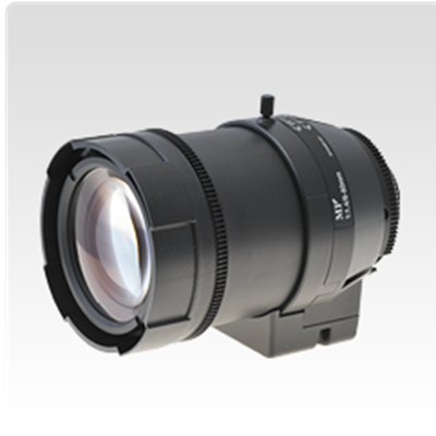 Picture of Fujinon Lens DV10x8SR4A-1
