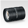 Picture of Fujinon Lens CF12.5HA-1