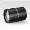 Picture of Fujinon Lens CF16HA-1