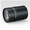 Picture of Fujinon Lens CF25HA-1