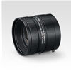 Picture of Fujinon Lens CF35HA-1