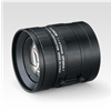 Picture of Fujinon Lens CF50HA-1