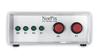 Picture of NorPix USB-TTL-IO Box