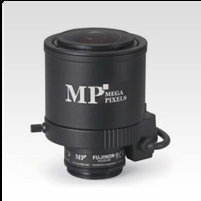 Picture of Fujinon Lens DV3.4x3.8SA-SA1
