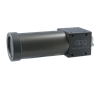 Picture of APG 22C-AB camera enclosure-Aluminium