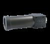 Picture of APG 22C-AB camera enclosure-Aluminium