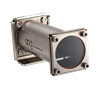 Picture of APG 25R-DA camera enclosure-316 Stainless Steel