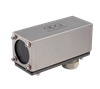Picture of APG 30D-AV camera enclosure-304 Stainless Steel & Aluminium