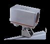 Picture of APG 30S-AV camera enclosure-316 Stainless Steel