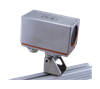 Picture of APG 30S-AX camera enclosure-316 Stainless Steel