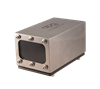 Picture of APG 42D-AA camera enclosure-304 Stainless Steel & Aluminium
