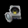 Picture of APG L4-AJ camera enclosure-Cast aluminium