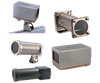 Picture for category Enclosures