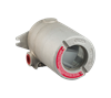 Picture for category Explosion Proof