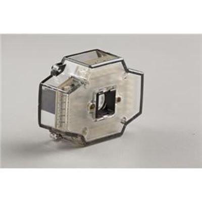 Picture of Cognex DM300-PLCOV-RE